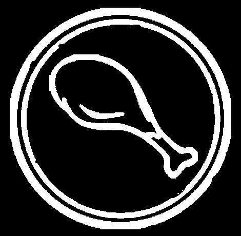 icon-bot