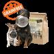 WOOF 4 all - Best Choice hondenvoer